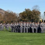 West Point 4